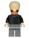Minifig No: sw0554  Name: Bith Musician