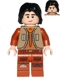 Minifig No: sw0574  Name: Ezra Bridger