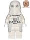 Minifig No: sw0580  Name: Snowtrooper Commander