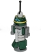 Minifig No: sw0589  Name: R1-Series Droid