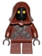 Minifig No: sw0590  Name: Jawa with Gold Badge