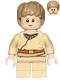 Minifig No: sw0640  Name: Anakin Skywalker (Short Legs, Detailed Shirt)