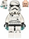 Minifig No: sw0691  Name: Imperial Jetpack Trooper (Jumptrooper)
