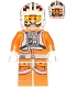 Minifig No: sw0729  Name: Wes Janson