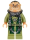 Minifig No: sw0780  Name: Bistan