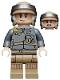 Minifig No: sw0786  Name: Rebel Trooper (Private Basteren)