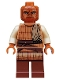 Minifig No: sw0821  Name: Skiff Guard