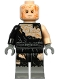 Minifig No: sw0829  Name: Anakin Skywalker - Transformation Process