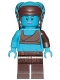 Minifig No: sw0833  Name: Aayla Secura