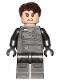 Minifig No: sw0840  Name: Bala-Tik