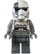 Minifig No: sw0869  Name: First Order Walker Driver