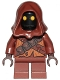 Minifig No: sw0897  Name: Jawa - Tattered Shirt