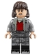 Minifig No: sw0916  Name: Qi'ra - Jacket with Collar