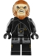 Minifig No: sw0945  Name: Dryden's Guard (Hylobon Enforcer) - Open Mouth