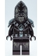 Minifig No: sw0993  Name: Chief Tarfful (75233)
