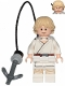 Minifig No: sw0999  Name: Luke Skywalker with Utility Belt and Grappling Hook