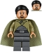 Minifig No: sw1037  Name: Bail Organa