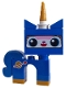 Minifig No: tlm074  Name: Astro Kitty