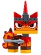 Minifig No: tlm102  Name: Angry Kitty (SDCC 2018)