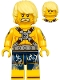 Minifig No: tlm131  Name: Chainsaw Dave