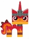 Minifig No: tlm190  Name: Unikitty - Calm-Down Kitty