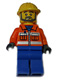 Minifig No: tls025  Name: Lego Brand Store Male, Construction Worker - Mission Viejo