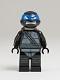 Bild zum LEGO Produktset Ersatzteiltnt001