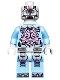 Bild zum LEGO Produktset Ersatzteiltnt006