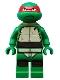 Bild zum LEGO Produktset Ersatzteiltnt015
