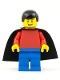 Minifig No: twn283  Name: Super Hero