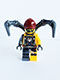 Minifig No: uagt020  Name: Spyclops