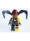 Minifig No: uagt020  Name: Spyclops