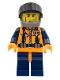 Bild zum LEGO Produktset Ersatzteilwc017