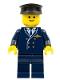 Bild zum LEGO Produktset Ersatzteilwc025