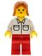 Bild zum LEGO Produktset Ersatzteilwc029