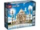 Lot ID: 142073707  Original Box No: 10256  Name: Taj Mahal (Reissue)