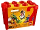 Lot ID: 142040372  Original Box No: 10405  Name: Mission to Mars