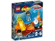 Lot ID: 156137630  Original Box No: 10824  Name: Miles' Space Adventures