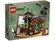 Lot ID: 165254919  Original Box No: 21310  Name: Old Fishing Store