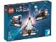 Lot ID: 141793757  Original Box No: 21312  Name: Women of NASA