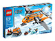 Lot ID: 129963431  Original Box No: 60064  Name: Arctic Supply Plane