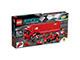 Lot ID: 88555318  Original Box No: 75913  Name: F14 T & Scuderia Ferrari Truck