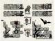 Part No: 1382stk01  Name: Sticker for Set 1382 - Sheet 1 (43440/4172510)