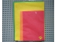 Part No: 22907  Name: Foam for Set 3149, Scala, Unpunched Complete 4 Sheet Set