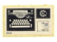 Lot ID: 141288433  Part No: 295stk01  Name: Sticker for Set 295 - (004229)