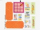 Part No: 3117stk01  Name: Sticker for Set 3117 - Sheet 1 (72996/4120460)