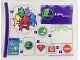 Part No: 41238stk01  Name: Sticker for Set 41238 - (33988/6192564)