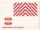 Part No: 4552stk01  Name: Sticker for Set 4552 - (169685)
