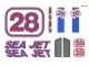 Part No: 5521stk01  Name: Sticker for Set 5521 - (821472)