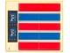 Part No: 560stk01  Name: Sticker for Set 560 - (4690)